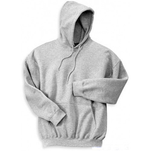 Hoodies Gents