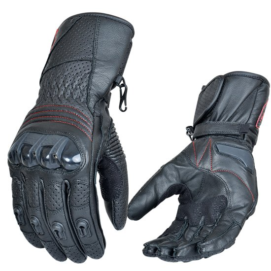 Summer Gloves