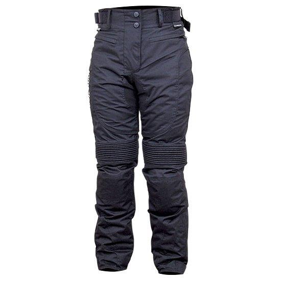MC Textile Trouser