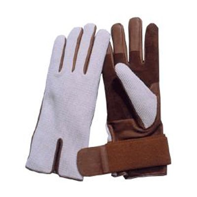 Polo Gloves