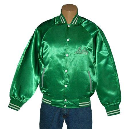 Baseball Jacket