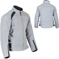 MC Textile Jackets Ladies