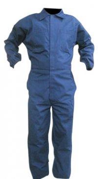 Uniforms & Overalls